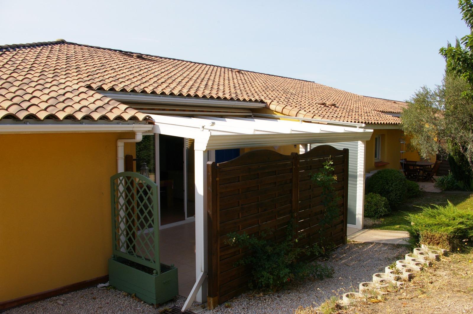 maison villa vente rochefort du gard m tres carr s 74 dans le domaine de rochefort du gard ref 595